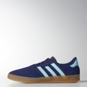 Adidas Seeley Cup pas cher