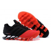 Adidas Springblade chaussures