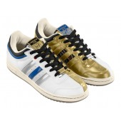 Adidas Star Wars boutique