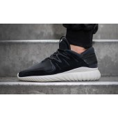 Adidas Tubular Nova boutique