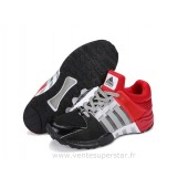Adidas Zx 12000 pas cher