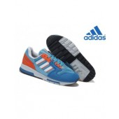 Adidas Zx 420 pas cher