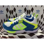 Adidas Zx 5000 pas cher