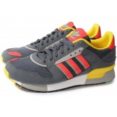 Adidas Zx 630 chaussures