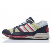 Adidas Zx 710 pas cher