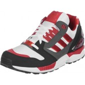 Adidas Zx 8000 chaussures