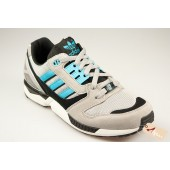 Adidas Zx 8000 pas cher