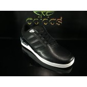 Adidas Zx Vulc soldes