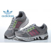 Adidas zx 10000 chaussures