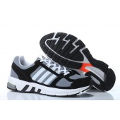 Adidas zx 10000 pas cher