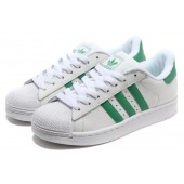 Chaussure Adidas boutique