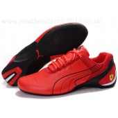 Puma Repli Cat III de la boutique