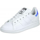 adidas adidas stan smith j w chaussures