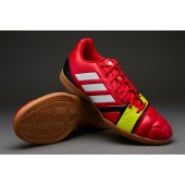 adidas chaussures football nitrocharge 3.0 indoor