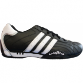 adidas goodyear pas cher homme