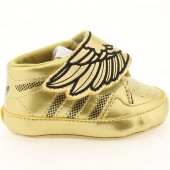 adidas jeremy scott wings crib shoes