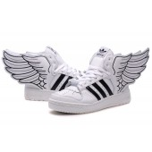 adidas jeremy scott wings shoes 2.0