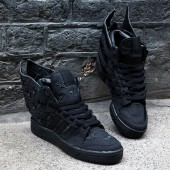 adidas js wings 2.0 black flag for sale