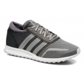 adidas los angeles grise homme