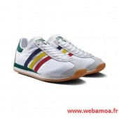 adidas mcn country shoes