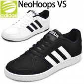 adidas neo low shoes