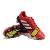adidas nitrocharge boots price