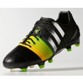 adidas nitrocharge boots review
