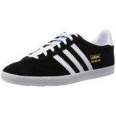adidas originals gazelle 2 pas cher