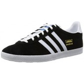 adidas originals gazelle og baskets mode homme