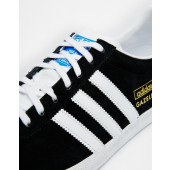 adidas originals gazelle og sneakers g13265