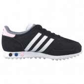 adidas originals la trainer w baskets running femme