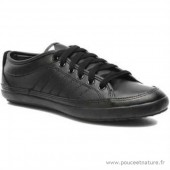 adidas originals nizza lo remo baskets mode homme