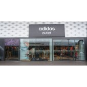 adidas outlet angers