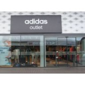 adidas outlet aubergenville