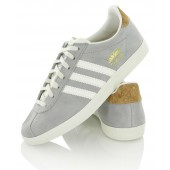 adidas outlet femme