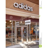 adidas outlet montreal