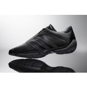 adidas porsche design shoes 2014