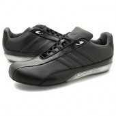 adidas porsche design shoes amazon