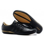 adidas porsche design shoes black