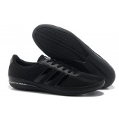 adidas porsche design shoes buy online