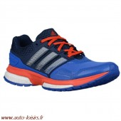 adidas response boost soldes