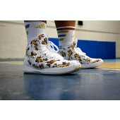 adidas rose 3.5 jeremy scott