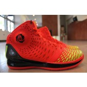 adidas rose 3.5 mr chicago