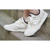 adidas tech super 2.0 chalk white