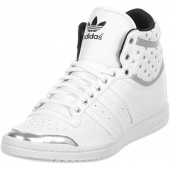 adidas top ten hi sleek soldes
