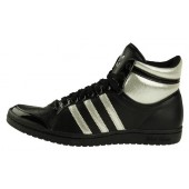 adidas top ten hi sleek v21657
