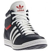 adidas top ten hi sleek vulc