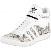 adidas top ten hi sleek w chaussures