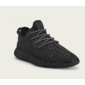 adidas yeezy boost 350 black pas cher