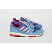 adidas zx 420 blue trainers